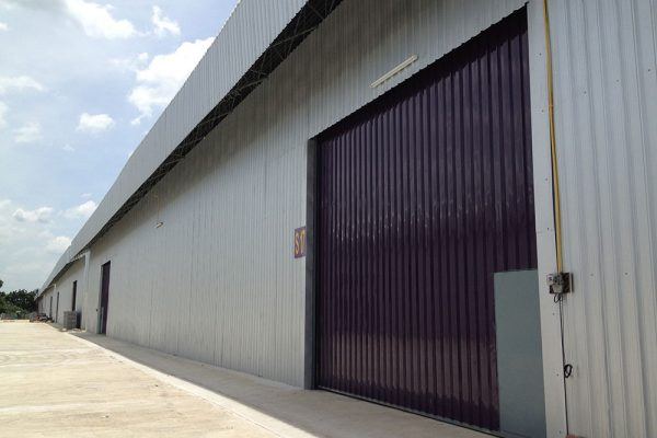 Pic-Warehouse-SuvarnabhumiS-01